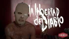 """El documental """"La libertad del diablo"""" de Everardo González se presenta en Berlinale"""