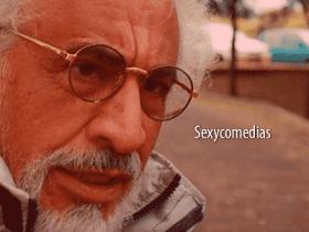 ¿Qué puede aprender el cine mexicano de la década de los 70?