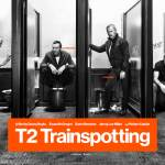 """Trainspotting 2"", decente regreso"