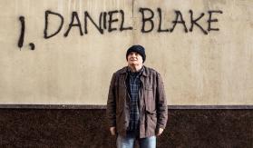 """""""I, Daniel, Blake"""", conmovedora y realista cinta"""