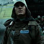 Alien: Covenant, una mala copia