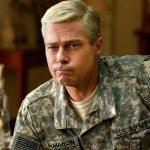 """""""War Machine"""", una sátira de la invasión militar y la contrainsurgencia"""