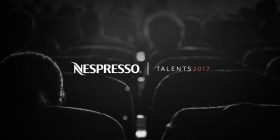 NESPRESSO impulsando a nuevos talentos en el mundo del cine
