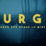 Macabro anuncia su alianza con Purga (plataforma de películas de terror)