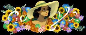Google celebra a Dolores del Río