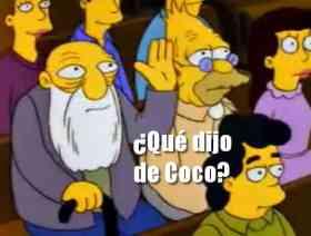 """Tres películas sobre Día de muertos que no son """"Coco"""""""