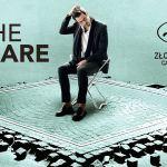 """""""The Square"""", la falta de humanismo y la farsa del arte"""