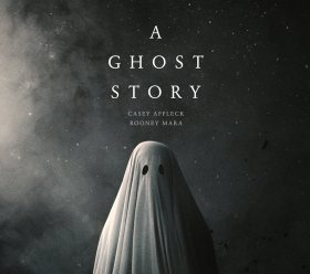 """""""Historia de fantasmas"""", un fantasma con muchos significados"""