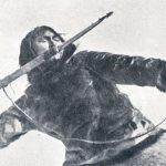 """""""Nanuk el esquimal"""", la historia del primer documental"""
