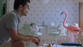 """""""Tiempo compartido"""" ganó el premio a Mejor Guión en el Festival de Sundance"""