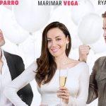 """La boda de Valentina"", un choque bicultural"
