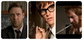 5 buenas películas sobre científicos