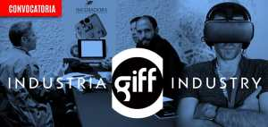El GIFF abre su convocatoria para programa INCUBADORA