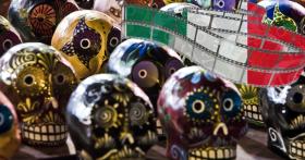 Las tres películas mexicanas con más calidad en lo que va del 2018