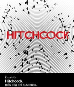 """""""Hitchcock, más allá del suspenso"""", la exposición sobre el cineasta británico, llega a México"""
