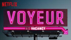 """""""Voyeur"""", el hombre que observaba a los clientes de su motel"""