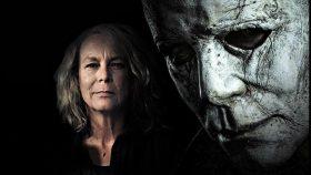 """Halloween"", la pura maldad de Myers"