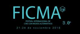 El Festival de Cine con Medios Alternativos se enfocará en la Realidad Virtual