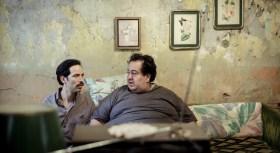 """""""Distancias Cortas"""", buena y conmovedora película mexicana"""