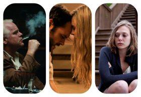 Cinco películas sobre sectas, y su terrible líder
