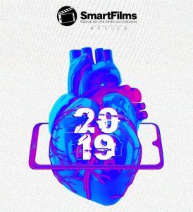 SmartFilms celebra su segunda edición en México