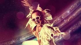 """""""Rocketman"""", la biopic que Elton John merece"""