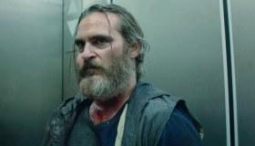6 películas que demuestran la capacidad actoral de Joaquin Phoenix
