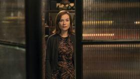 """""""La viuda"""", buen thriller sobre la obsesión"""