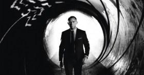 """""""Bond, James Bond"""": Sus mejores 5 """"openings"""" de acción"""