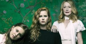 """Sharp Objects"" una mini serie para derrotar a tus demonios internos"