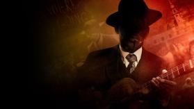 """""""La encrucijada del diablo"""", documental de Robert Johnson y su pacto con el blues"""