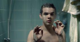 """""""Hoy quiero volver solo"""", arriesgada y romántica película brasileña"""