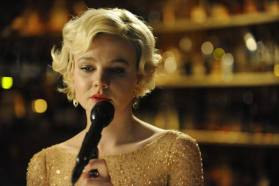 Seis películas que tienes que ver de Carey Mulligan