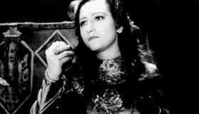 """Macabro proyectó la restauración de la cinta """"La Llorona"""""""