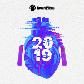 """SmartFilms México lanza su categoría """"Reto al Guion"""""""
