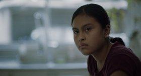 """""""El ombligo de Guie'dani"""", la rebeldía de una niña para no perder su identidad"""