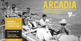 Llega la segunda edición de Arcadia UNAM