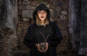 MacabroCoven busca dar visibilidad a las mujeres que hacen cine de terror