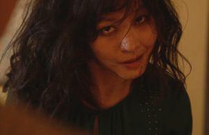 Cinco joyas del cine de Corea del Sur, segunda parte