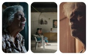 Seis películas de FICUNAM 2020 de forma gratuita