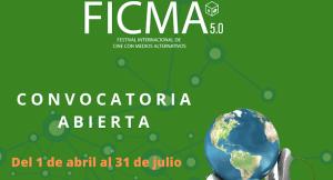 FICMA 5.0 abre su convocatoria