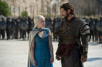game-of-thrones-season-4-daenerys-targaryen-y-daario-naharis