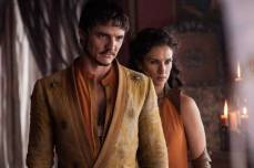 game-of-thrones-season-4-oberyn-martell-y-ellaria-arena