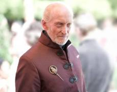 game-of-thrones-season-4-tywin-lannister