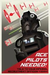star-wars-rebels-pilot-propaganda