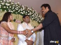 Vinkatesh_Meena Marriage Reception Photos (1)