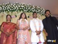Vinkatesh_Meena Marriage Reception Photos (2)