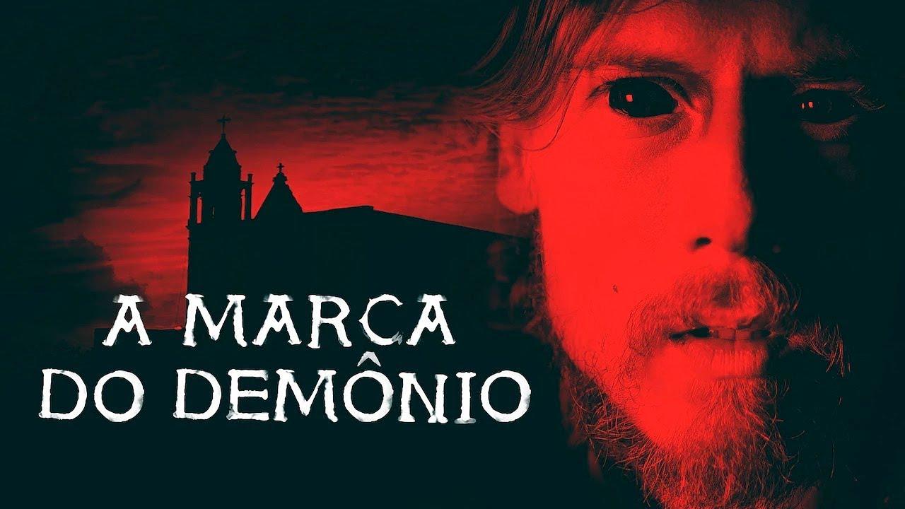 Critica | A Marca do Demônio (2020) - Vale a Pena assistir o filme ...