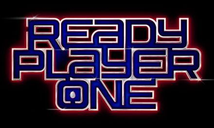 READY PLAYER ONE – NUEVO TRAILER | CINESWAG