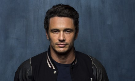 5 Datos Curiosos de James Franco